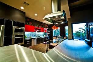 New Kitchen Ideas That Work ideas for a modern home kitchen decorating ideas for a modern home