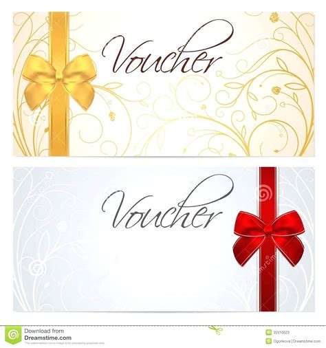 printable gift certificate paper safero adways
