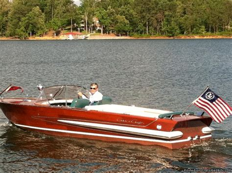 chris craft boats for sale in alabama boats for sale in arley alabama
