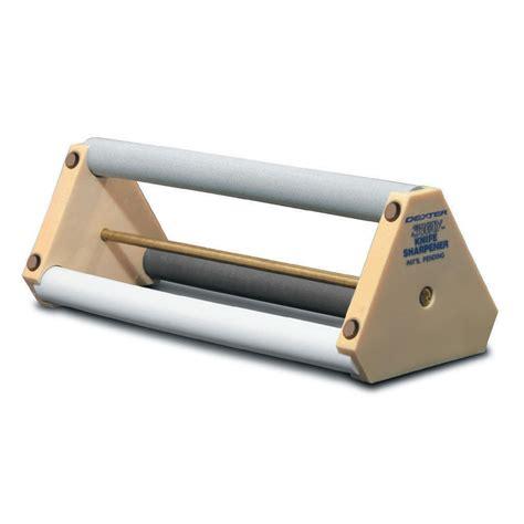 aluminum oxide sharpening how to use aluminum oxide aluminum oxide knife sharpener