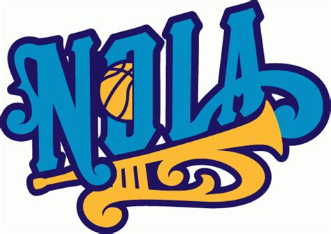 T Shirt Nike Go Like Hell Name new orleans hornets to become new orleans pelicans