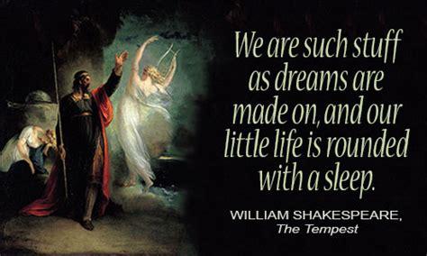 sleep quotes shakespeare shakespeare on pinterest william shakespeare