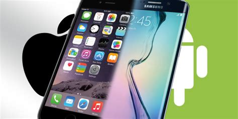switch from android to iphone switching from iphone to android here s how to move all your stuff