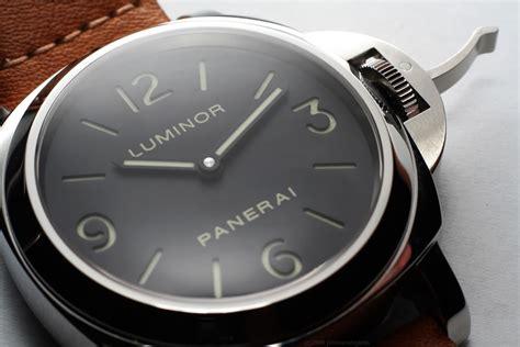 Jam Tangan Qq 112 Kw jual beli jam tangan mewah second original jam tangan