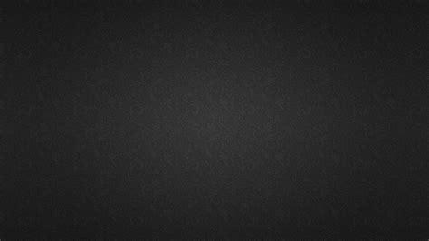 black pattern desktop wallpaper black pattern background wallpaper