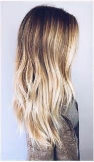 ombre color best ombre hair color ideas for your hair