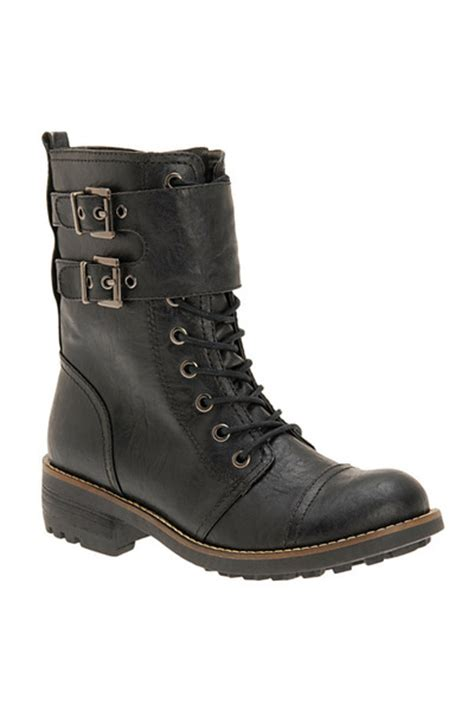 call it boots for call it 174 litrenta boot by jcpenney2 chictopia