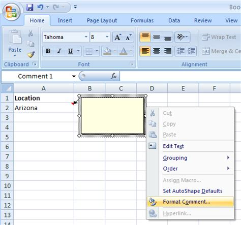 excel 2007 vba format cell borders excel 2013 active cell border color excel how to add an