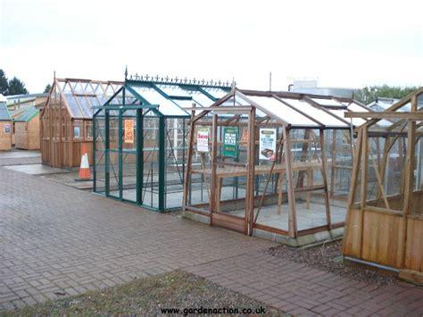 we visit and review dobbies garden centre edinburgh