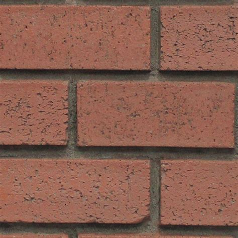faux brick wall home depot awesome brick tile patterns google with faux brick wall home depot