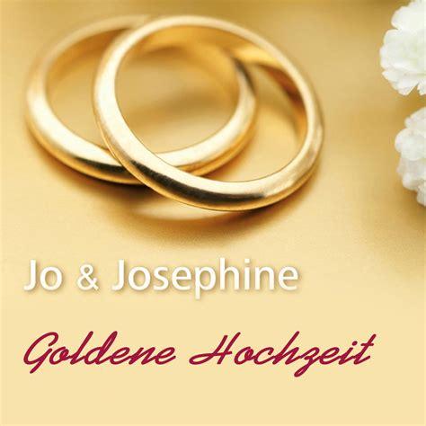 Lieder Hochzeit by Lied Goldene Hochzeit Mp3 Hochzeitsjubil 228 En