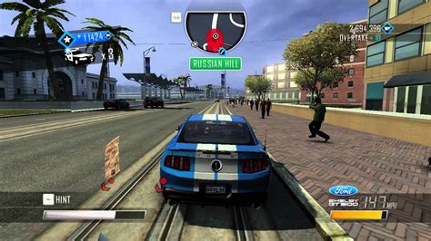 Pu Gamis driver pc play 2014