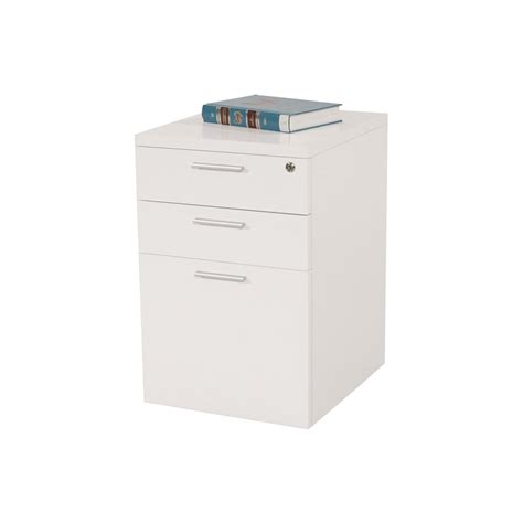 White Lateral File Cabinets White Lateral File Cabinets Pictures Yvotube