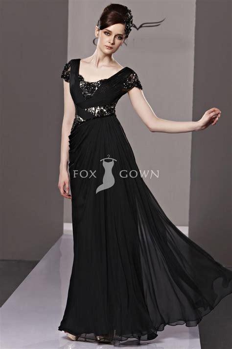 black evening dresses plus size style jeans