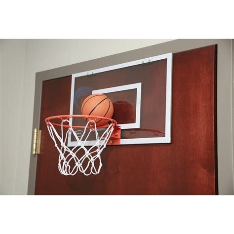 bedroom basketball hoop beautiful bedroom basketball hoop ideas home design