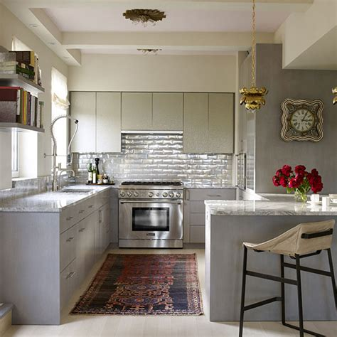 Kitchen Lighting Advice 10 Tips To Get Your Kitchen Lighting Right Huffpost