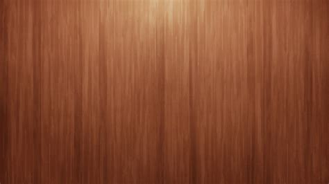 Windows Wood Wallpaper Designs Wood Background Wallpaper