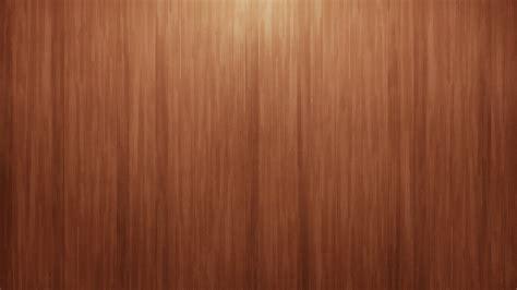 Design Hd Wallpaper Wood Background ~ idolza