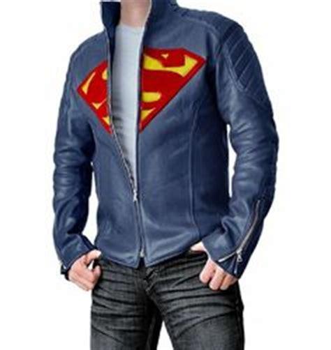 Kaos T Shirt Casual Superman On Steel Heroes Ali Costume Of Steel Running Jersey Casual