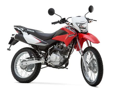 costo de tecnomecanica 2016 motos php 99h2tcdorthocom honda presenta la nueva xr 150l novedades honda argentina