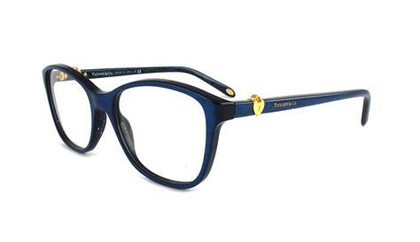 embellished eyeglass frames for womenitems