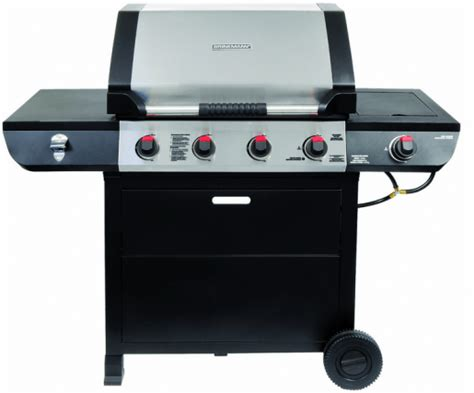 brinkmann bbq pictures to pin on pinterest pinsdaddy