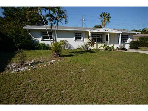 804 rd stuart florida 34996 detailed property info