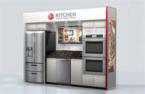 Office Depot Hours Reno Kitchen Display 28 Images The World S Catalog Of Ideas