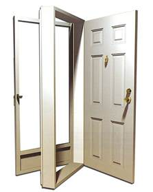 mobile home doors for different types of mobile home doors mobile homes ideas