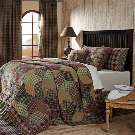 country quilt bedding sets jackson quilted bedding farmhouse quilts and quilt