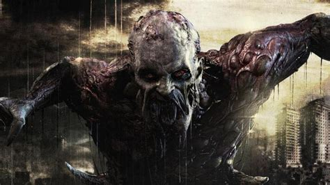 best new horror 5 best new horror for pc in 2015 gamers decide