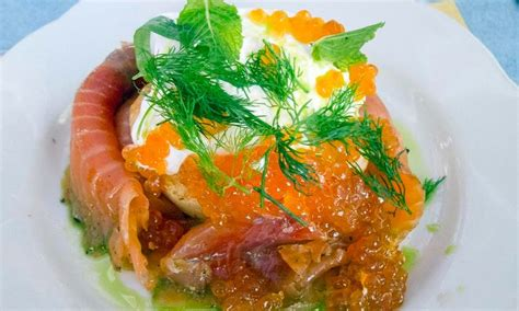 cucina tipica albanese piatti tipici svedesi tra pesce e carne notizie e