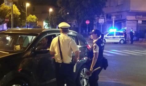 pluris banca dati sullo scooter senza patente e senza assicurazione multa