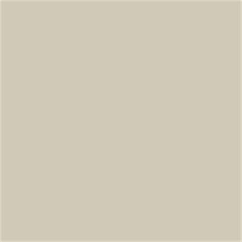 color scheme for accessible beige sw 7036 paint colors neutral paint colors and beige paint