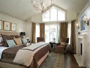 master bedroom inspiration 10 divine master bedrooms by candice olson hgtv
