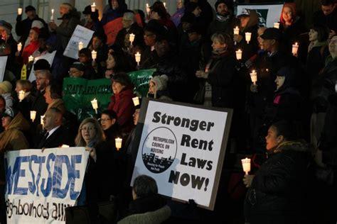 average rent in nj average rent in nj rent in jersey burg tops n y c ny daily