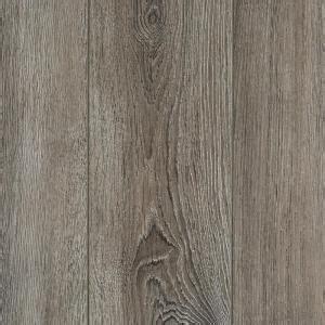 Home Decorators Collection Alverstone Oak 8 mm Thick x 6 1