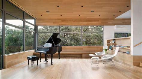 goodlooking modern staircase staircase design home