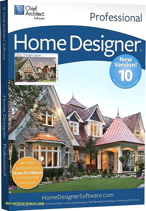 home designer essentials 2018 pc download download chief architect home designer essentials 2017 software home designer suite vs home designer