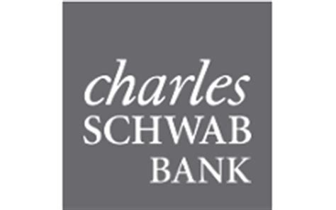 charles schawb bank schwab bank high yield investor checking nerdwallet