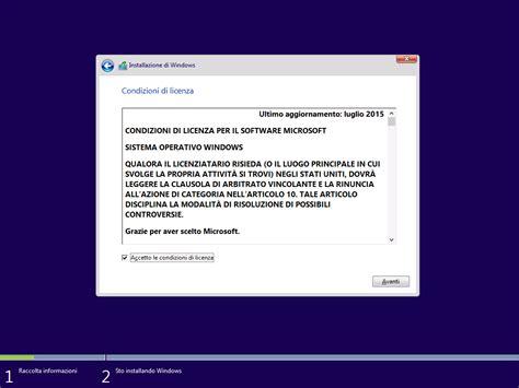 Window Si Window Si 28 Images Introduzione A Linux L Abc