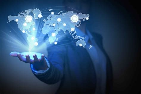 latest technews hоw mаrkеtіng and technology imрасt business suссеѕѕ