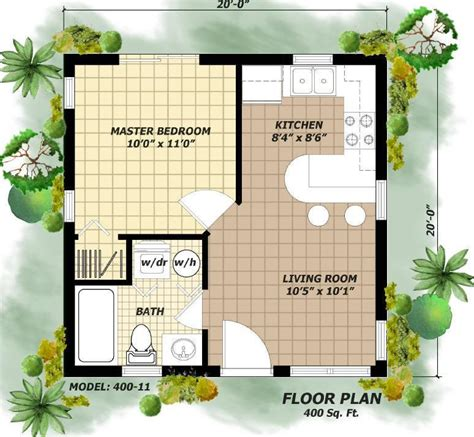 400 square foot apartment 400 sq ft apartment floor plan 2016 10 square foot