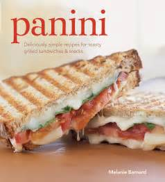 panini book by melanie barnard official publisher page