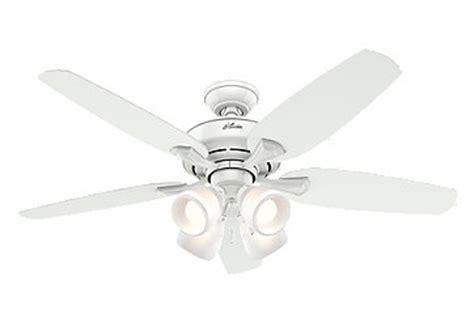 morelli ceiling fan ceiling fans ceiling fans with lights fan