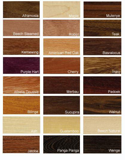 Wood Furniture Colors Chart by Wood Flooring Huzhou Topwood Co Ltd
