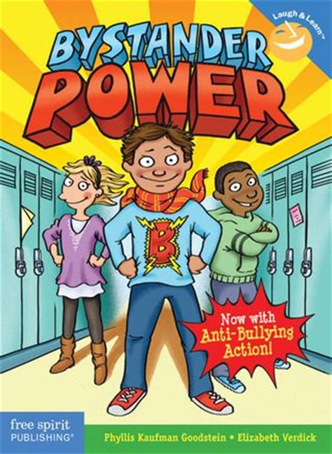 the energy of friends and bullies books 17 best images about bullying books for on