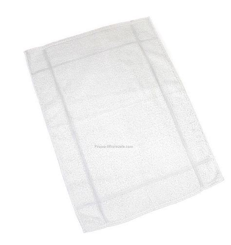 Terry Bath Mats by Premium Heavyweight Terry Bath Mats Wholesale China