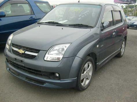 Suzuki Cars 2003 2003 Suzuki For Sale 1 3 Gasoline Automatic For Sale