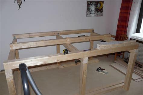 hochbett für erwachsene selber bauen hochbett selber bauen mit schrank
